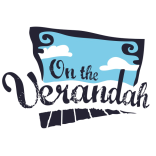 On the Verandah Logo