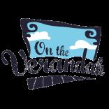 On the Verandah Logo